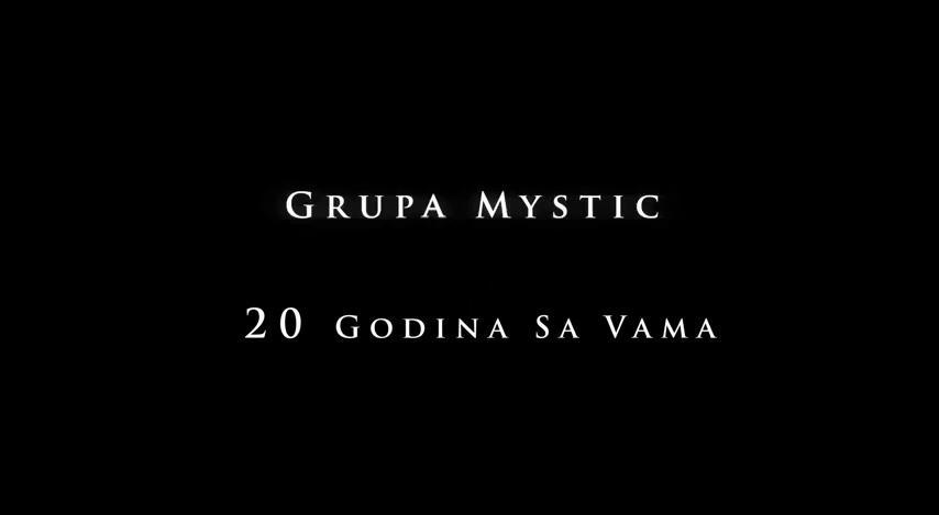 grupamystic20godina